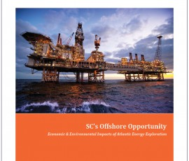 SCs Offshore Opportunity_FINAL