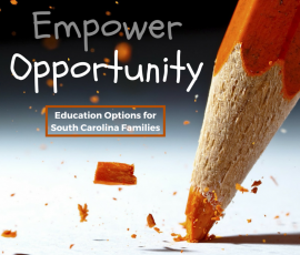 Empower Opportunity #Ad (1)