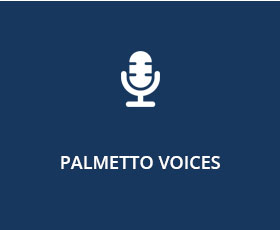 pal_voices
