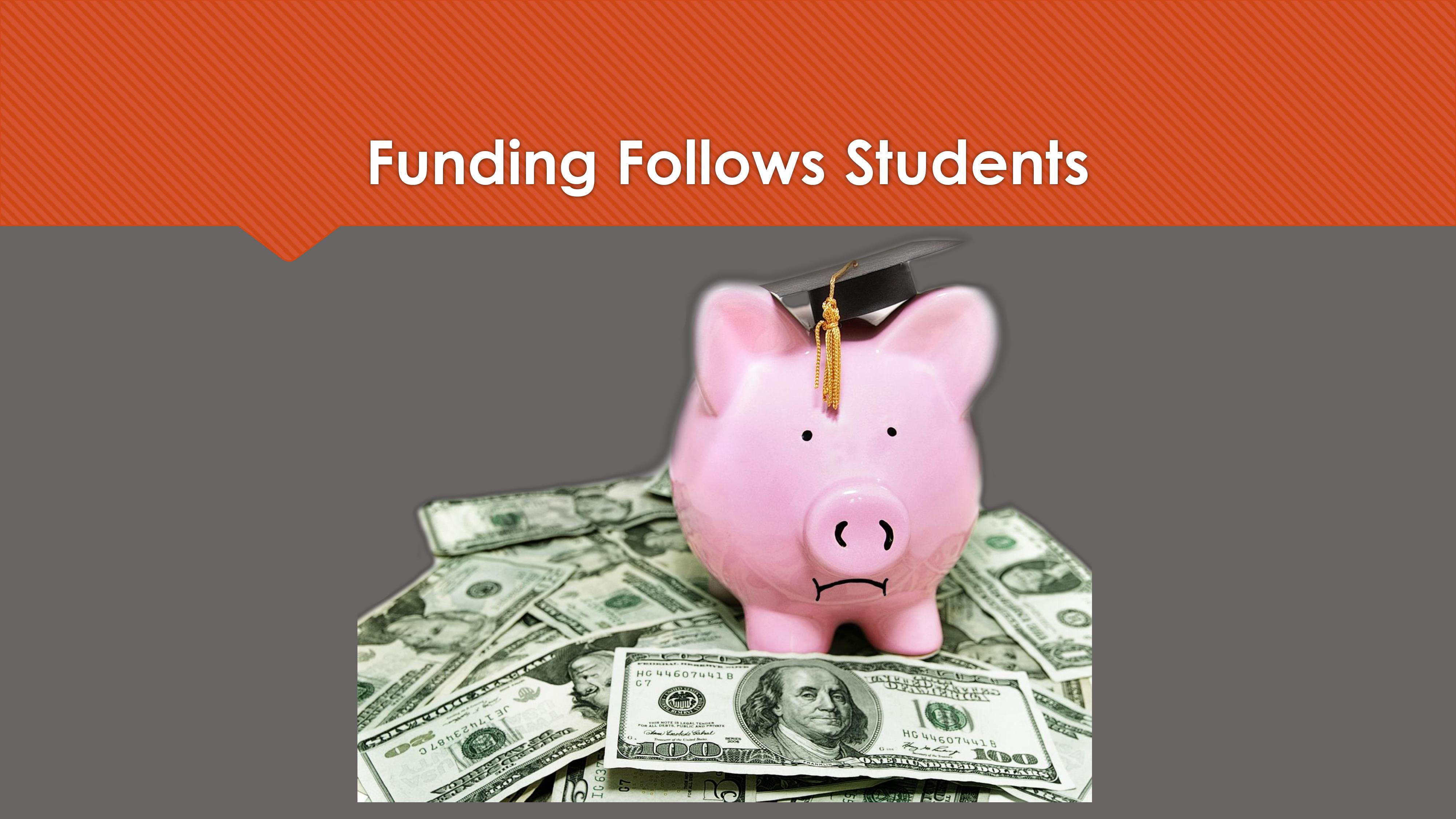 Funding Follows Student-page-001