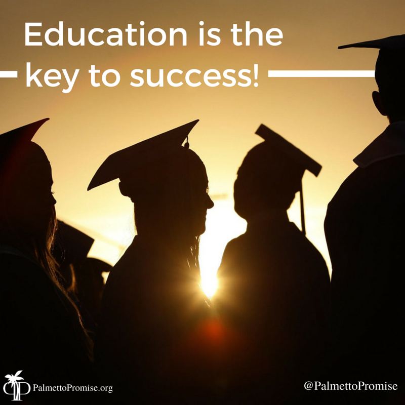 essay-education is the key to success Education is the key to success because it opens doors for people of all backgrounds, and it expands the human mind with knowledge the vast amount of knowledge.