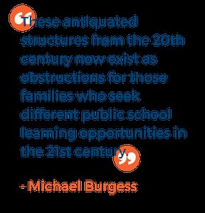 michael-burgess-quote