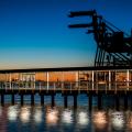 Charleston Port Blog
