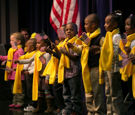 Copy of National School Choice Week
