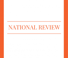 Natty Review