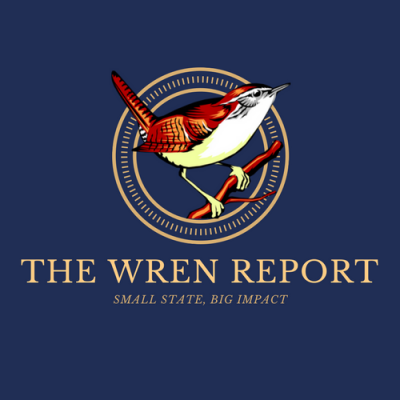 Wren Report Logo (3)