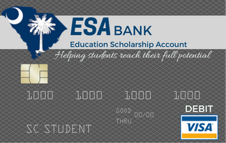 Copy of EOESA Debit Card (3)
