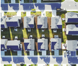 Housing Blog Post