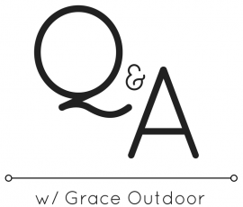 Q&A Grace Outdoor (1)
