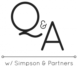 Copy of Q&A Simpson & Partners