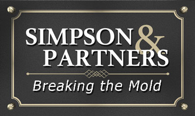 simpson-and-partners-logo